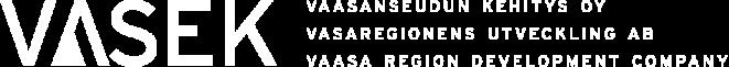 vasek-footer-logo