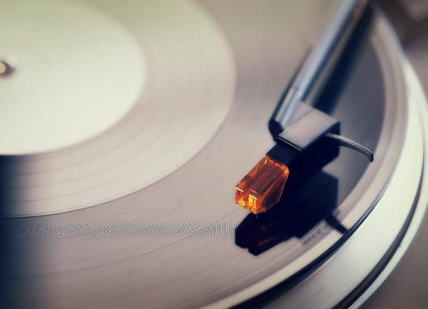 musiikkilupa2