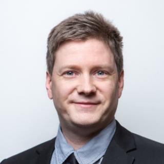Kristoffer Jansson www