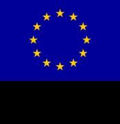EU EAKR FI vertical 20mm rgb