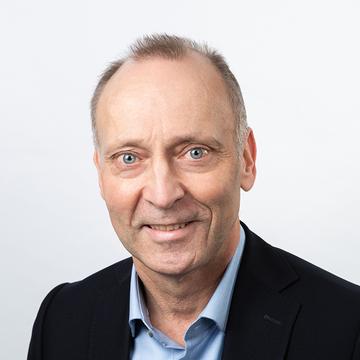 Kjell Nydahl