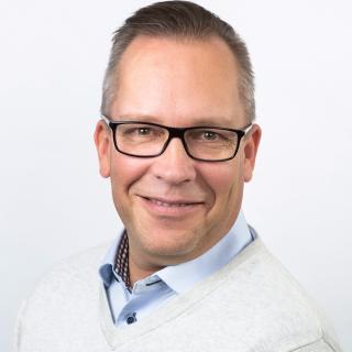Peter Kallberg