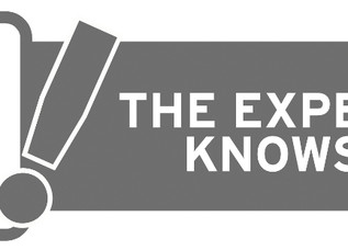 ExpertKnows web